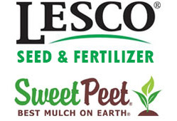 LESCO Seed and Fertilizer